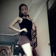 karolayfusil3's profile photo