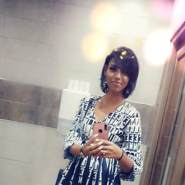 manoucham4's profile photo