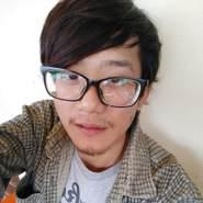 tomt1207's profile photo