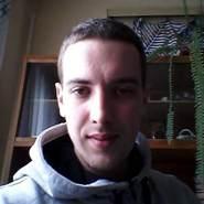 brozd035's profile photo