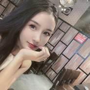 user_jq9218's profile photo