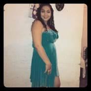 blandinokatheri4's profile photo