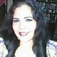 maisid3's profile photo