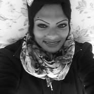 estelleg5's profile photo