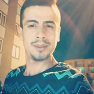 tck148's profile photo