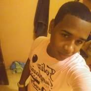miguela6644's profile photo