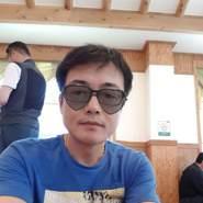user332110202's profile photo