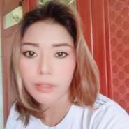 pawarisaj6's profile photo