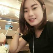 user_hp4095's profile photo
