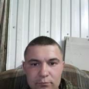user_tvmc1605's profile photo