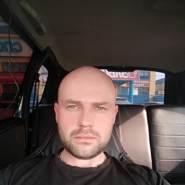 mishkayiaponchik's profile photo
