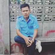 kiawk970's profile photo