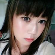 mhayam's profile photo