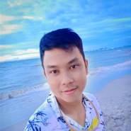 user784480841's profile photo