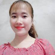 hoangt980's profile photo