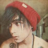 alexborg's profile photo