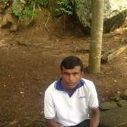 revinduraneaththadas's profile photo