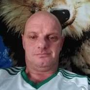 alexanderb480's profile photo