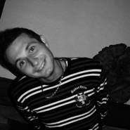 frenkif's profile photo
