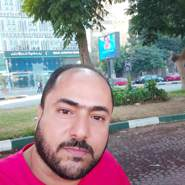 mahmoudg646's profile photo