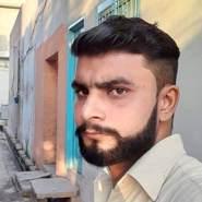 mohsinm157's profile photo