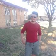 joseo982's profile photo
