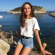 emma_stoyn's profile photo