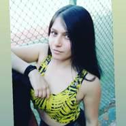 kristina4200's profile photo