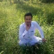 muradk111's profile photo