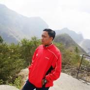 farisa294's profile photo