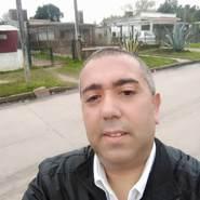 marcelocavalheiro's profile photo