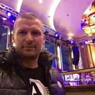 richard_albert_11's profile photo