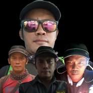 derim645's profile photo