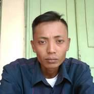 ekoy983's profile photo