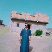 mohcinei6's profile photo
