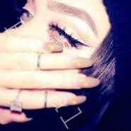 asoaso_7's profile photo