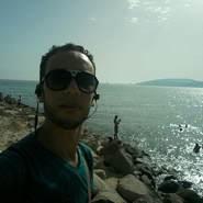 badrog12's profile photo