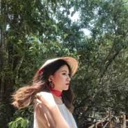 user_xr368's profile photo