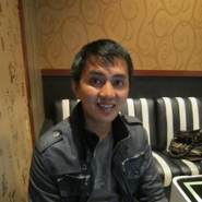 andia2869's profile photo
