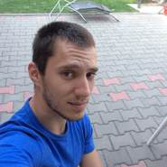 zeljkos33's profile photo