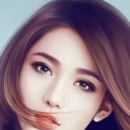 user_unkbx03's profile photo