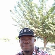 ambabuu's profile photo