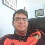 adrianm1103's profile photo