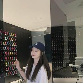 user_abdim51_Zhejiang_Single_Female