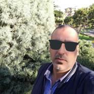 user_mdi08's profile photo