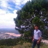 user_rupfa05's profile photo