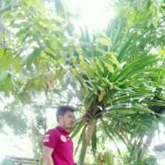 user_gjtf15962's profile photo