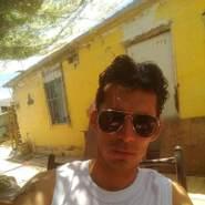 joseg5395's profile photo