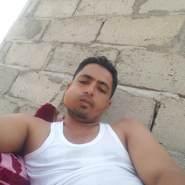 ahmedhazaa8383's profile photo