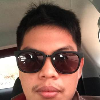 troy2102_Agusan Del Norte_Single_Male